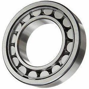NU313 SKF Bearing NU 313 ECP Cylindrical Roller Bearing N NJ NU 313 Bearings