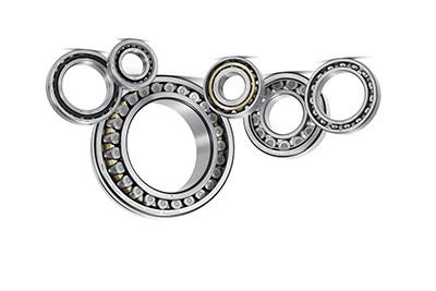 KFRB all sorts of bearing SA16C/K1 japan nsk ntn iko china rod end bearing,aluminum ball joint rod ends bearings,inch rod end bearing