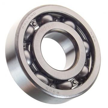 25X62X17mm 6305 Zz 2RS Open Deep Groove Ball Bearing