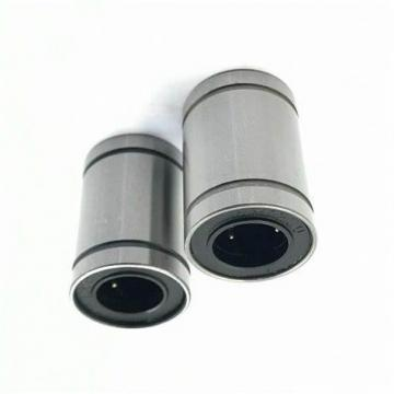 IKO Brand Linear Bushing Ball Bearing for SMT Machine and CNC Printer Lm13uu Lm16uu Lm20uu Bearing