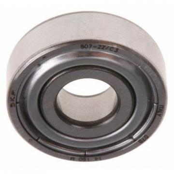 New and Original Small Electric Motor Bearing High Speed Low Noise SKF 606 607 Bearing