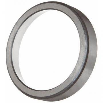 KLM503349A/KLM503310 Automotive Tapered Roller Bearing
