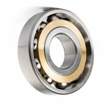 Engine Parts TIMKEN taper roller bearings 13889/13835D LL713049/LL713010 14118A/14274 14130/14276 roller bearing timken