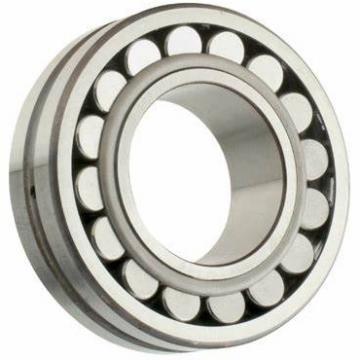 24152CA/C3W33 NSK/SKF/ZWZ/FAG/VNV Self-aligning roller bearing