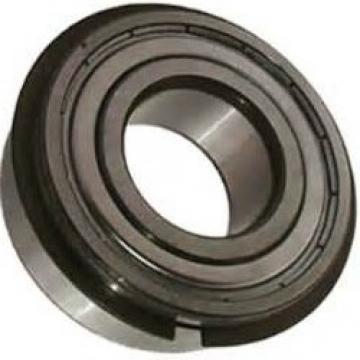 High Quality High Precision Long Life SKF 600 Series Deep Groove Ball Bearing SKF Bearing 608ZZ