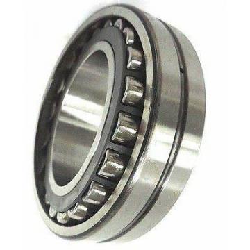 24164CA/W33 NSK/SKF/ZWZ/FAG/VNV Self-aligning roller bearing