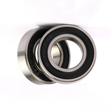 Truck Spare Parts 6310 6311 6321 6313 Bearing M20