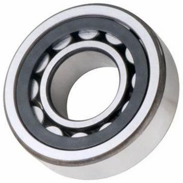 Japan brand Single row Cylindrical Roller Bearing NU 234 ECM with brass cage