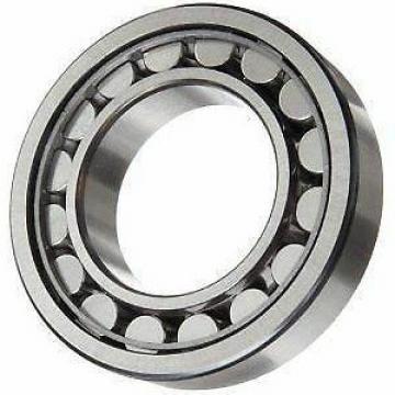 NTN brand NU240 bearing Cylindrical Roller Bearing NU240 NU240E NU240ECJ NU240E.M1