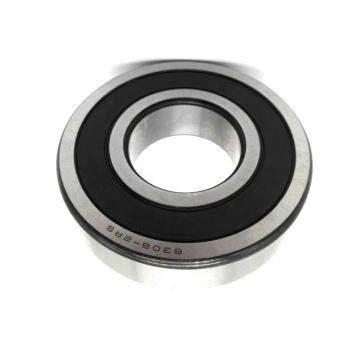 NU207 Germany roller bearings 35x72x17mm NU 207 ECP SKF cylindrical roller bearing NU207