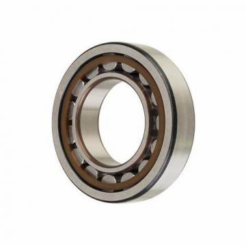 Factory price NU315E EM M cylindrical roller bearing NU315 bearing