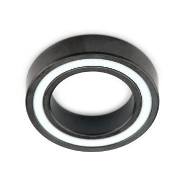 628 Anti-Corrosion Hybrid Zro2 Ceramic Ball Bearings