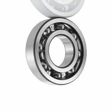 Automotive Generator Deep Groove Ball Bearing 6422 with Low Price 6203 6306 6309 SKF FAG Timken NACHI Bearing Best Price and Quality