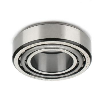 wholesales China origin best quality P0 C0 roller bearing 30220 30201 bearing