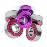 49.97*112.7*65.08 inch bearing best price with good performance from JDZ
