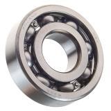 Deep Groove Ball Bearing Auto Motor Ball Bearing (6300-ZZ 6301-ZZ 6302-ZZ 6303-ZZ 6304-ZZ 6305-ZZ 6306-ZZ)