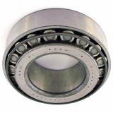 Toyota Hiace Rear Wheel Bearing Hub
