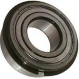 Textile machinery bearing NSK KOYO NTN FAG bearing 2305 2306 2307 2308 E EK M ATN C3 double row Ball Bearings