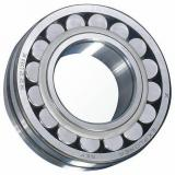 Robot bearing KF100CPO KF100ARO KF100XPO 254*292.1*19.05mm Thin Section Ball Bearing