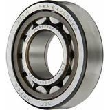 Cylindrical Roller Bearings NU208 NU208E NU208M NU208EM