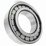Factory price NUP314E EM M cylindrical roller bearing NUP314 bearing