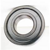 NSK Bearing 6311 6313 6315 6317 6319 Deep Groove Ball Bearing for Motors and Weaving Machine